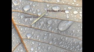 Monika Kruse - Summer Drops (Nicole Moudaber Remix)