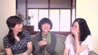 【チケット情報】 http://w.pia.jp/a/00006954/ 【公演期間・会場】 6/2...