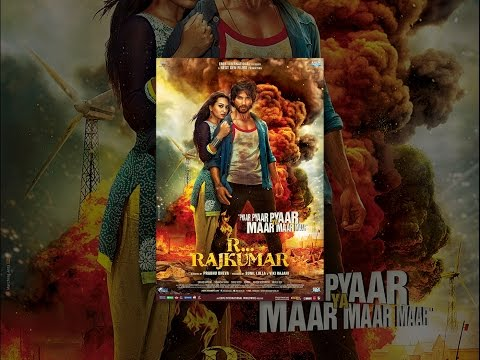 R...Rajkumar Mp3