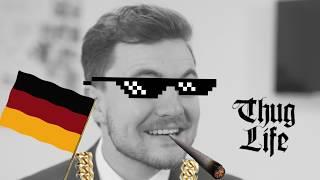 POLITIKER VONGE HEUTE