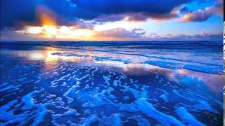Coming Home | The Best Beautiful Relaxing Music | 1 Hour Stress Free | Ocean Waves