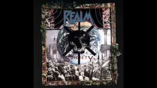 Watch Realm Final Solution video
