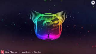 Heartbeat - Strybo