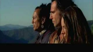 Video Final scene, The Last of the Mohicans (alternate end) download MP3, 3GP, MP4, WEBM, AVI, FLV September 2018