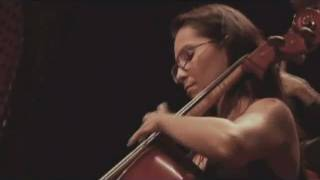 Gluck - Sinfonia em Sol maior