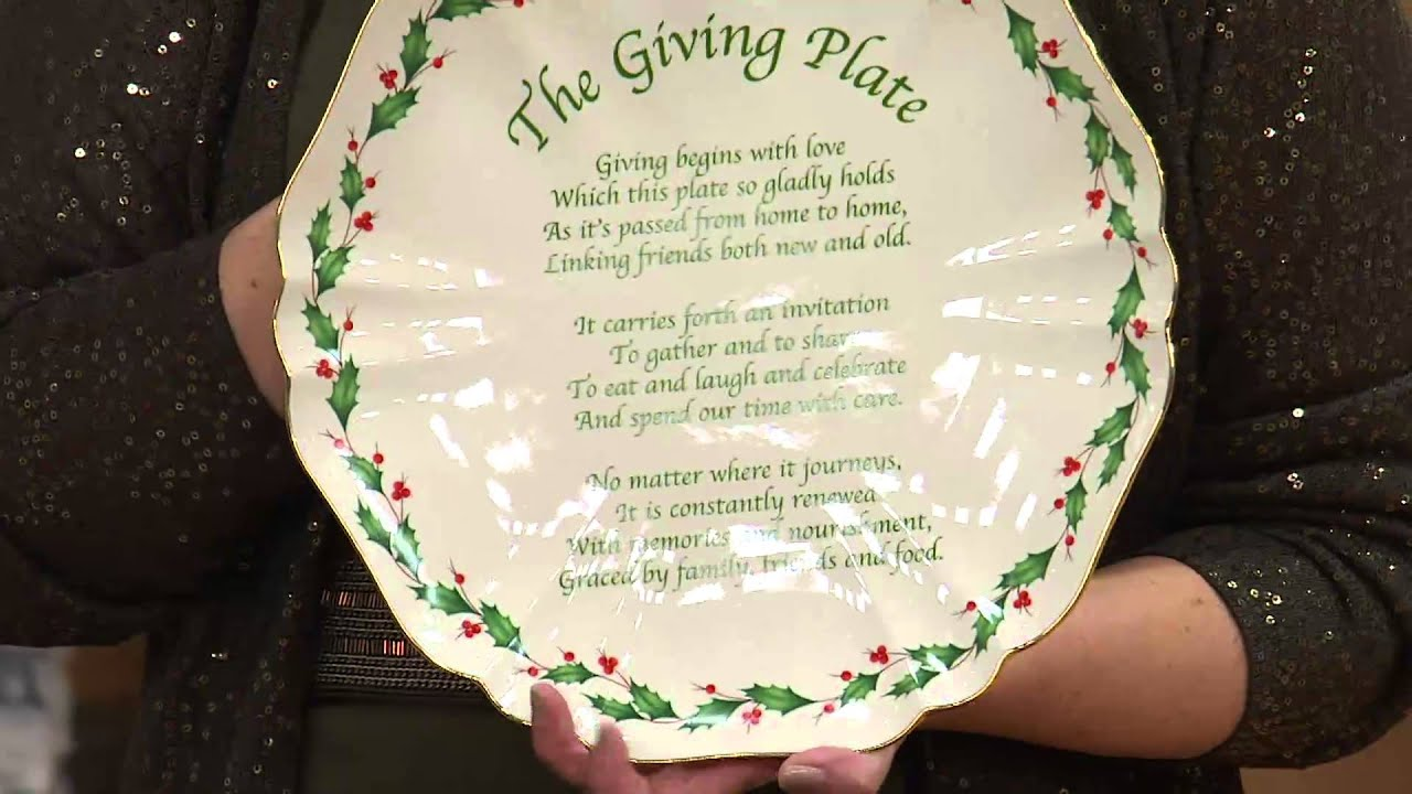 Lenox Paper Plates Serves 16 Lenox Holiday Holly Paper Plate Napkin Set 112 Ct