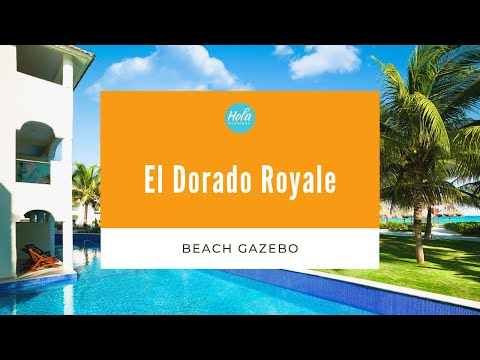 beach-wedding-gazebo-for-large-groups-el-dorado-royale