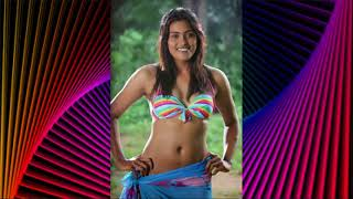 Actress Sravanthi | Telugu Actress | Exclusive Photoshoot | Tollywood