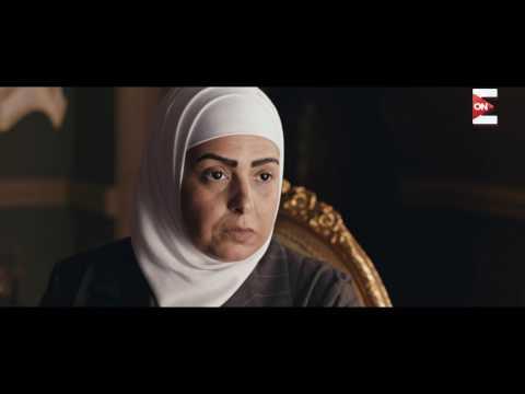 مسلسل الجماعة 2 - حشر أعضاء جماعة الإخوان المسلمين داخل زنازين السجن وغضب المرشد