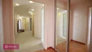 Апартаменты на продажу, ул. Владимирская, Киев(, 2014-05-16T13:30:32.000Z)