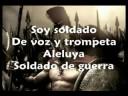 Soldado ( Juan Luis Guerra )