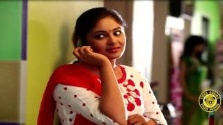 Thottal Thodarum - Penne Penne | Karaoke Track | Taman Kumar, Arunthathi