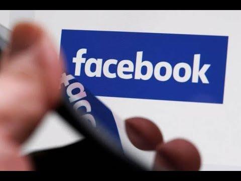 Por que há desânimo com Facebook, celulares e outras inovações?