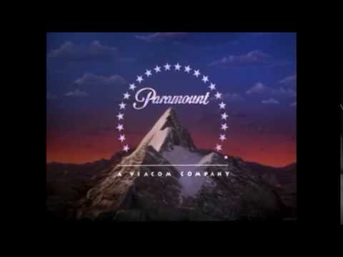 Dream Logo: Paramount Domestic Television 1995 with the 1971 Lorimar Jingle