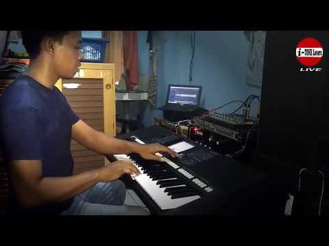 Yamaha Sampling PSR-s950 Tum Hiho Indian version (Indonesian Instrumental)