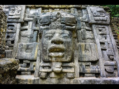 lamanai,-belize-~-olmec-and-unknown-age