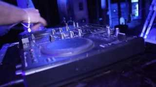 Смотреть клип Stanton Scs.4 Dj Jedy Feat Live Drums - Summer
