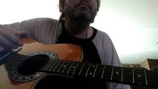 Beautiful Bluebird (Neil Young cover)