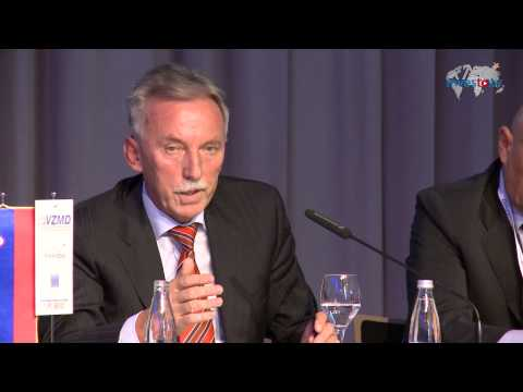 Euro and Eurobonds in the Global Context - The Role and Perspective of Banks and Financial Systems