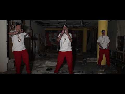 Money Boy - Kerzenwachs (Offzielles Musikvideo)