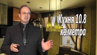 3 комнатные квартиры. СПб Купчино. Олеко Дундича 25.(, 2015-10-26T10:30:51.000Z)
