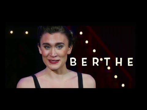 Pippin Character Interviews: Berthe