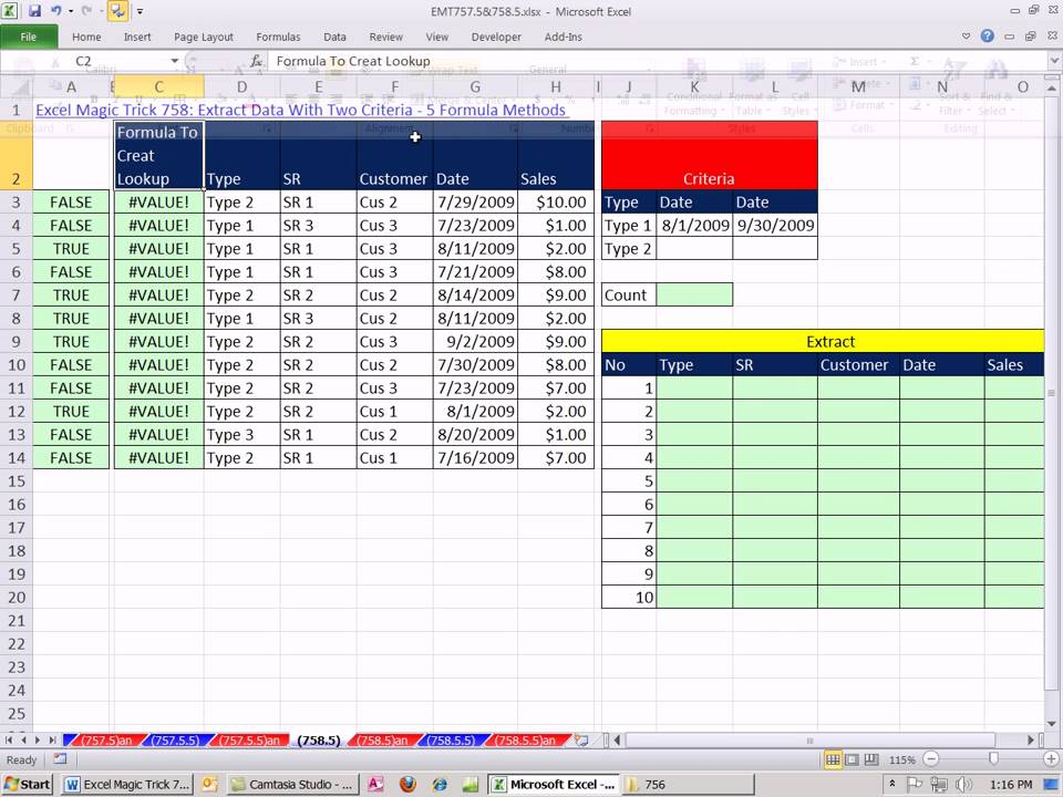 extract data from pdf to excel free