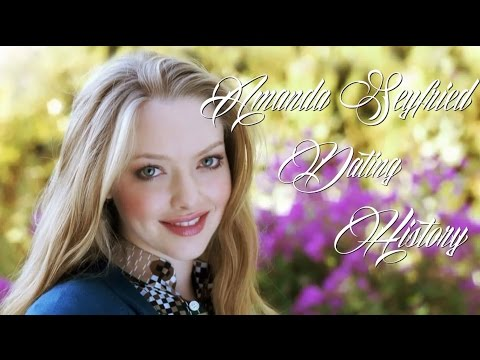 Who is Amanda Seyfried Dating?