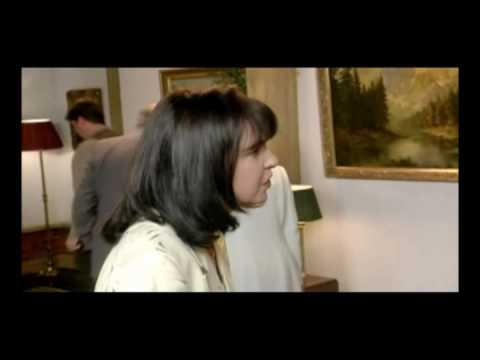 Alan Partridge The Best Bits! MUST WATCH!!