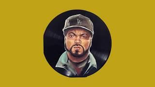 Ice Cube - My Summer Vacation Lyrical Video