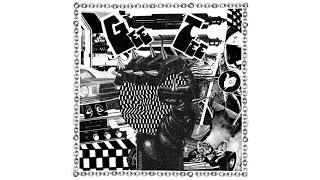 GEE TEE - S/T LP (2018) Goodbye Boozy Records // Slime Street 0:00 ...