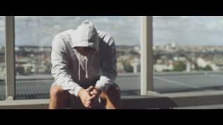 Ohne Chaos keine Lieder - (Official Trailer)