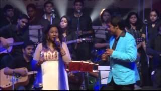 JEEWAN KE HAR MOD PE by Prashant Naseri and Shailaja Subramanian