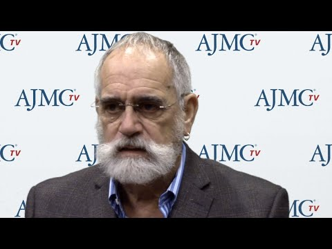 Joe Flower on Rethinking the Way We Address Cancer Care Delivery