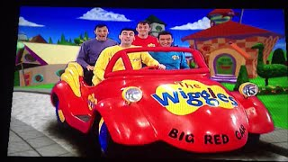 Repeat youtube video Opening To The Wiggles - Toot Toot DVD