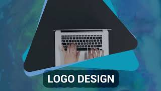 Web Design Rancho Cucamonga - Free Website Security