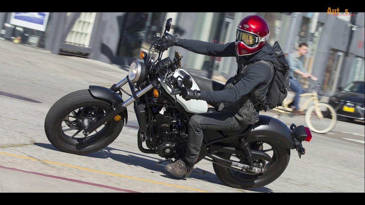 2020 Honda Rebel Top Speed.Honda Rebel 300 Specification Top Speed Review