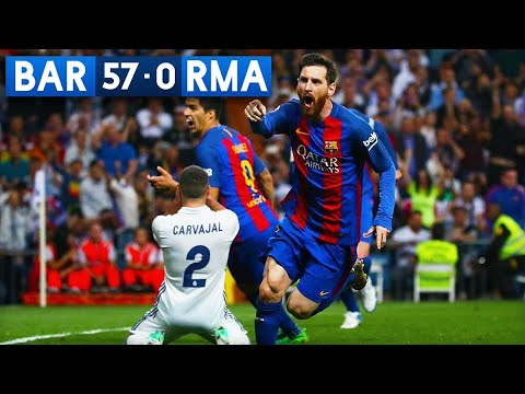 Highest Scoring Games In Football History