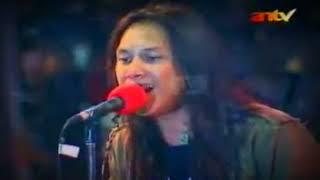Nostalgia lagu rock jadul indonesia