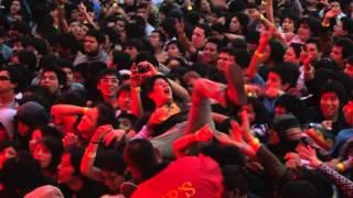 Aeropajitas - Resistencia YouTube Videos