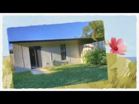 Beachside Duplex - Indialantic Investment Property