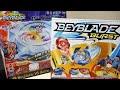 Beyblade Burst HASBRO VS TAKARA TOMY - 5 Key Differences!