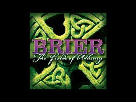 Brier - Finnegan's Wake [Audio Stream]