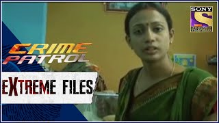 Crime Patrol Extreme Files - The Battlefield - Full Episode