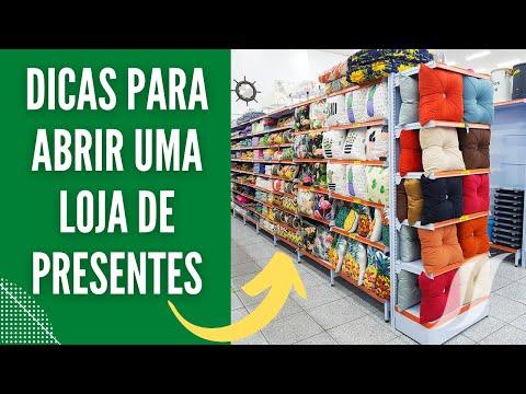 Brawl Talk Detalhado: Loja de presentes, Colette, E Mais! from YouTube · Duration:  2 minutes 58 seconds