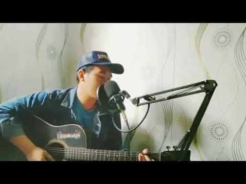 Download FLY ME TO THE MOON (COVER) BY DEAN WIJAYA