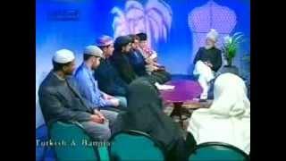 Liqa Ma al-Arab, 20 January 2000.