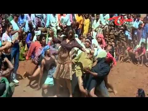 Aadavari Matalaku Ardhale Verule   Telugu Songs   O Baby   Venkatesh   Trisha