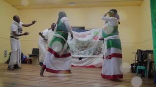Video CIYAARAHA HIDAHA IYO DHAQANKA somaliland download MP3, 3GP, MP4, WEBM, AVI, FLV Februari 2018