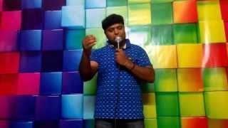 wadiyan mera daman=  raj singer (delhi)